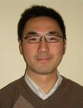 Dan Yu