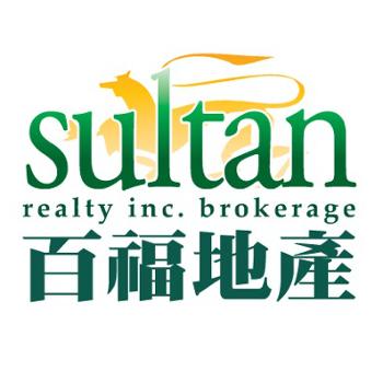 Sultan Realty