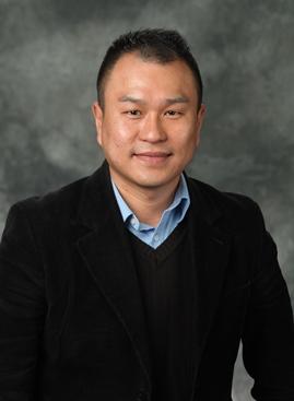 Kei Leung