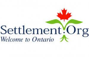Settlementorg_logo